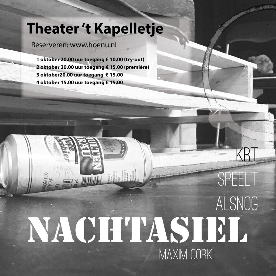 KRT-Nachtasiel-Insta-najaar2020_960x960