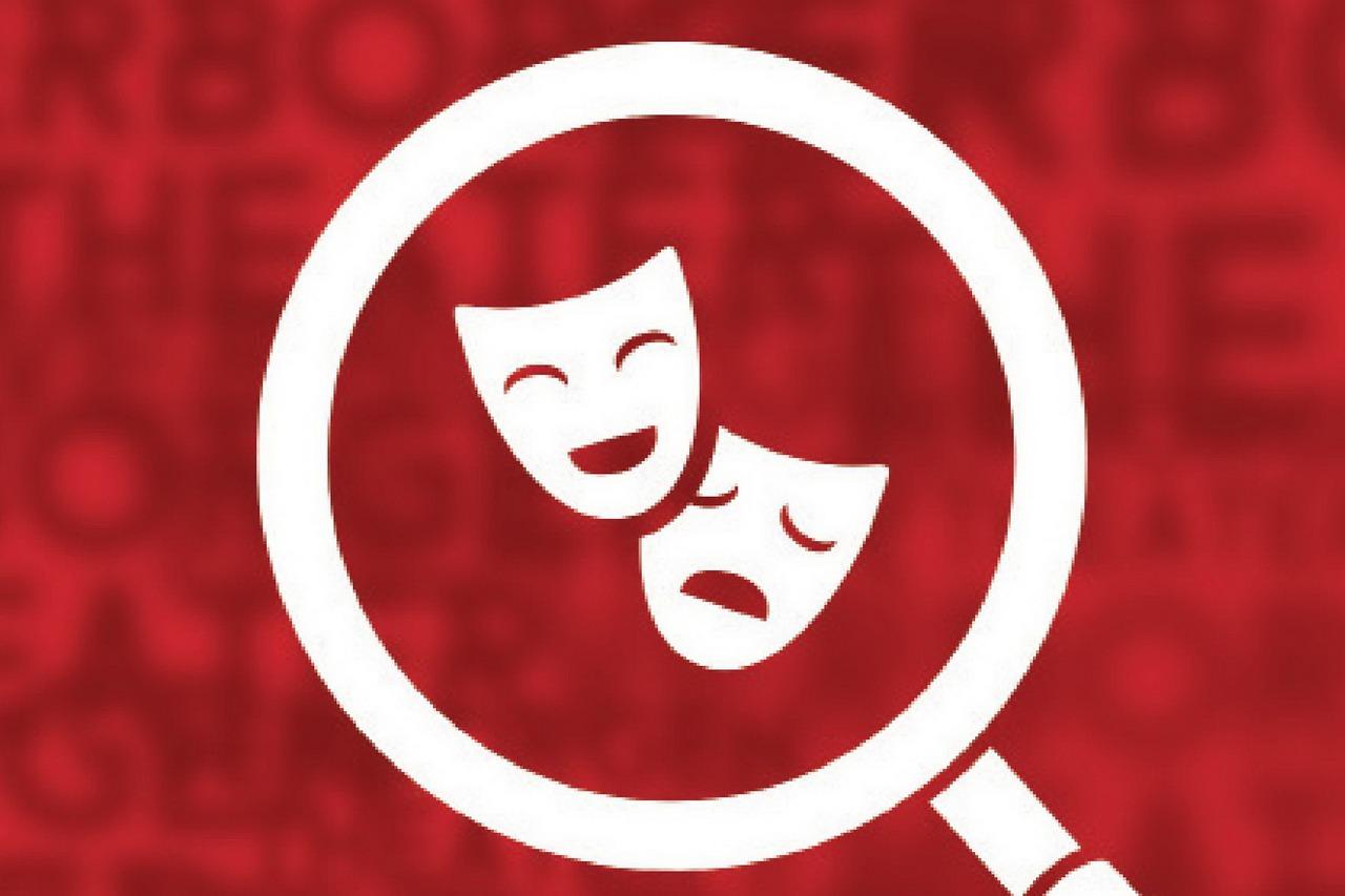 Verborgen Theater 2020