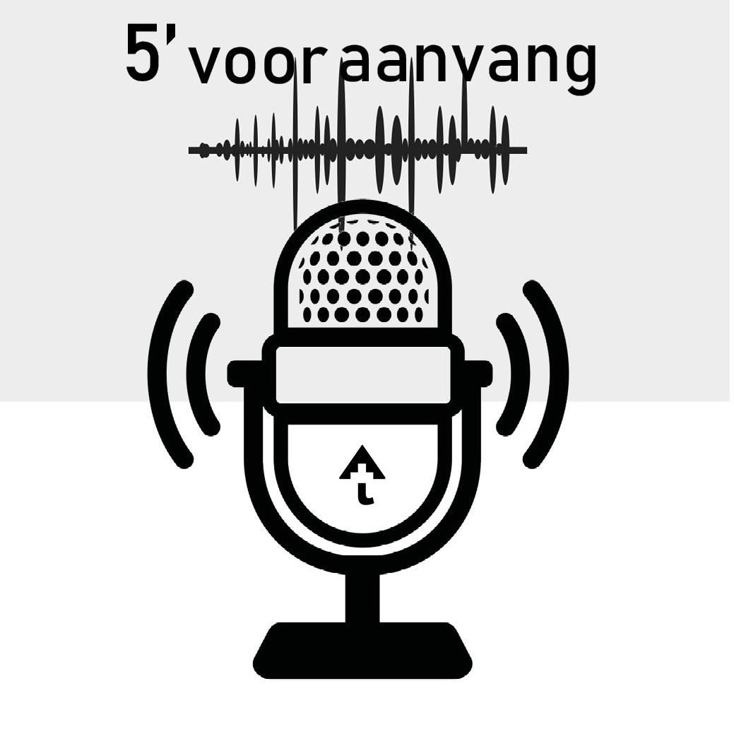 upload-logo2b