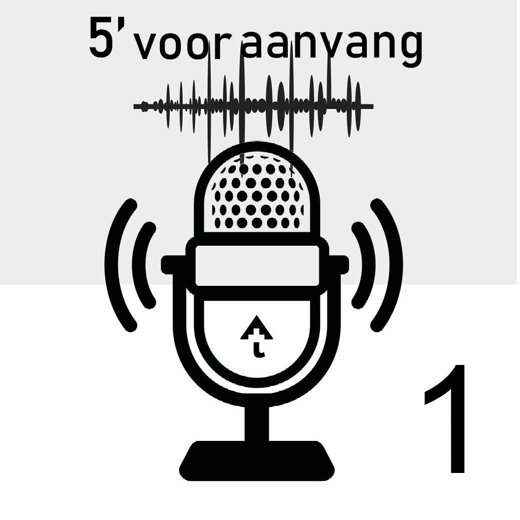 upload-logo1
