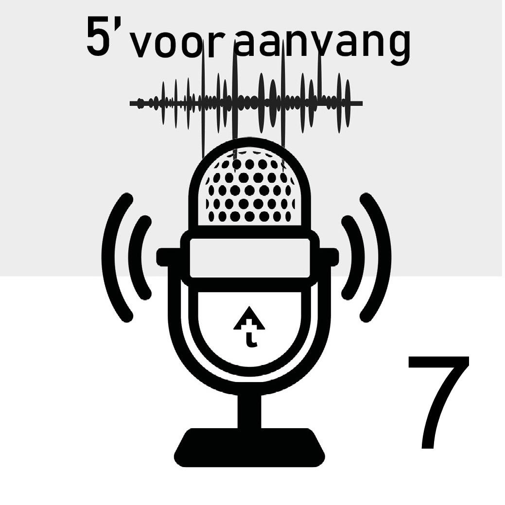 upload-logo7