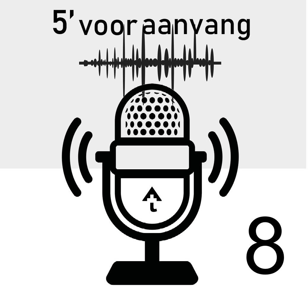 upload-logo8