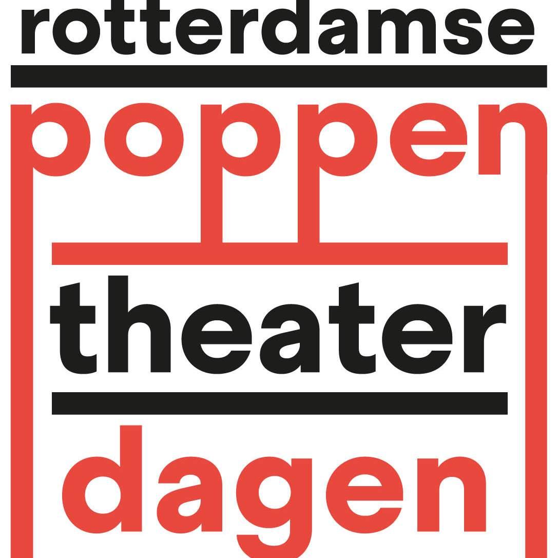 Rotterdamse Poppendagen_logo 1x1