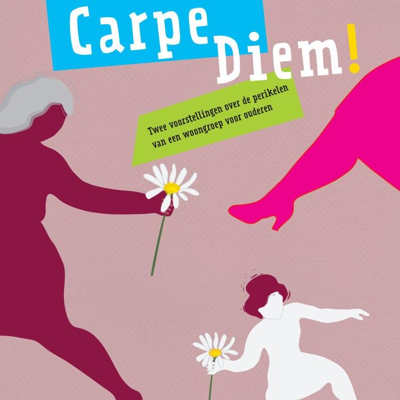 Carpe Diem! 1x1